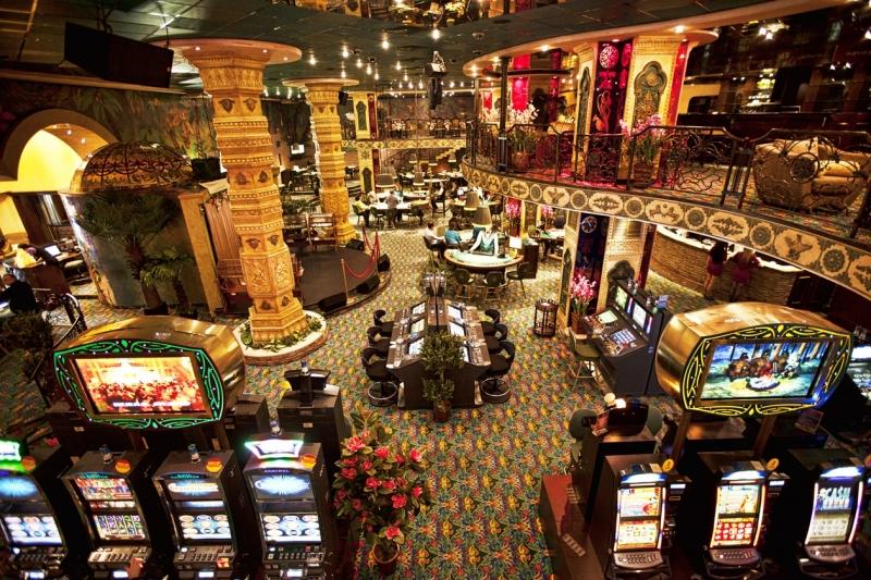Армения ереван казино как правильно выиграть в казино